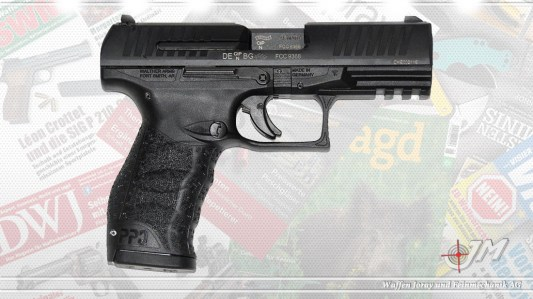walther-ppq-m2-45-10072016