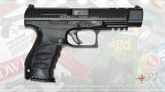 walther-ppq-m2-5-10072016