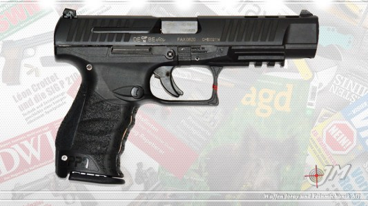 walther-ppq-m2-5-ffw863-10072016