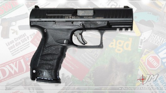 walther-ppq-m2-ffw862-10072016