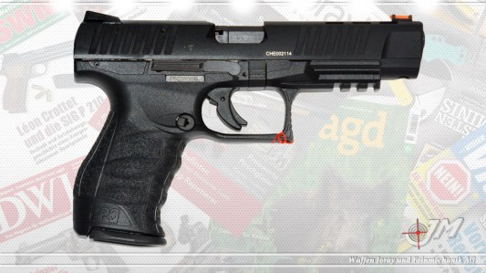 walther-ppq-m2-ffw864-10072016