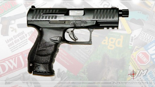 walther-ppq-navy-sd-10072016