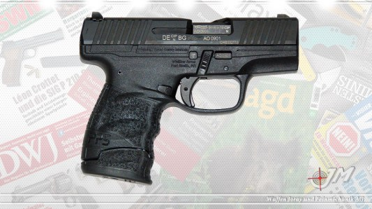 walther-pps-m2-police-10072016