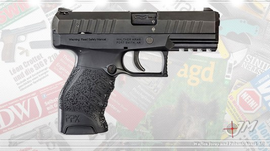 walther-ppx-10072016