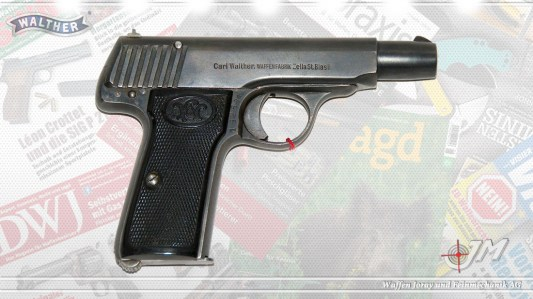 walther-zm-modell-4-5-ausfuhrung-19102016