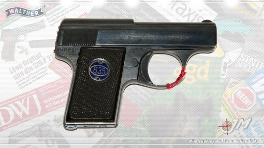 walther-zm-modell-9-19102016