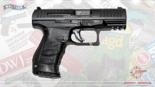 walther11