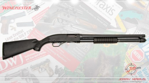 winchester-pump-action-1300-defender-20112020