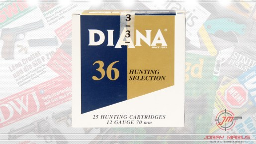 12-70-diana-munition-04052021