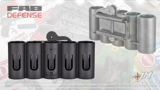 12-gauge-5-shells-picatinny-holder-13072016