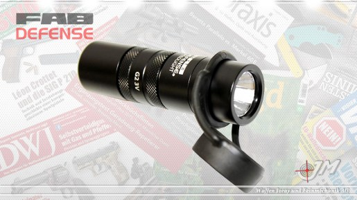 3v-tactical-led-flashlight-13072016