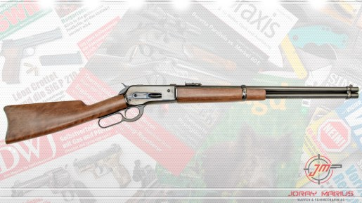 browning-lever-action-mod-1886-14042021