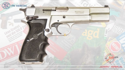 fn-browning-hi-power-pistole-9mm-28102020