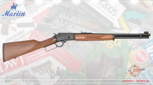 marlin-lever-action-mod-1894-s-05022021