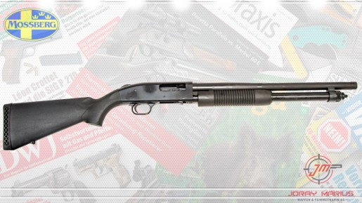 mossberg-590-pump-action-16022021