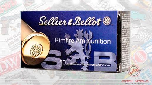 munition-22-lr-sellier-bellot-standard-40-gr-lrd-03022018