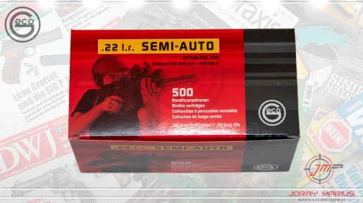 munition-geco-semi-auto-23032020