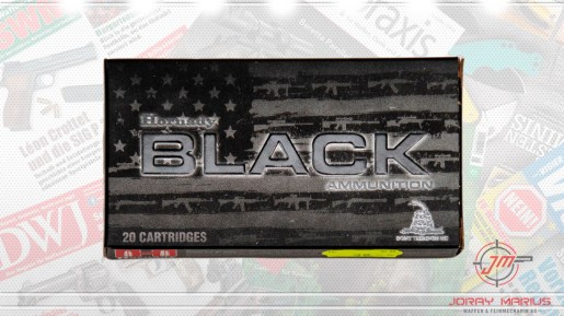 munition-hornady-black-26062020