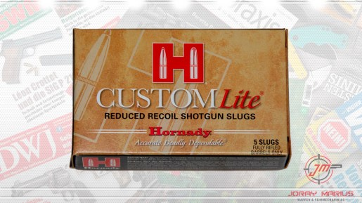 munition-hornady-custom-line-23032020