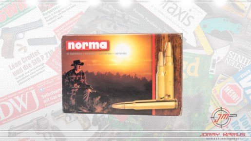 norma-27122019