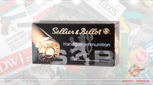 sellier&bellot-10mm-27122019