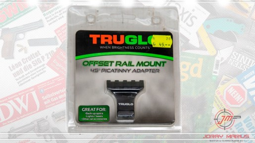 tguglo-offset-rail-mount-picantinny-adapter-16092020