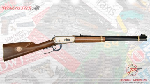 winchester-lever-action-94ae-14042021